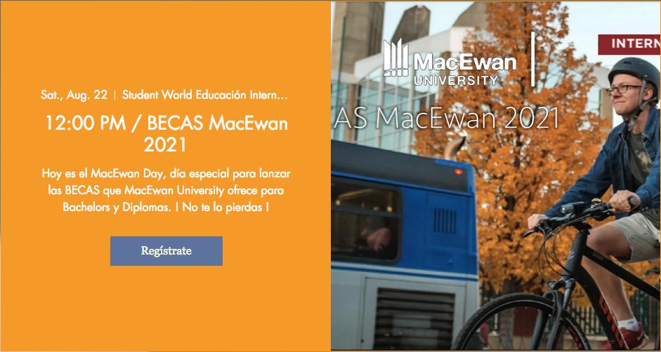 28 Webinar BECAS MacEWan