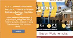 24 Webinar Assiniboine