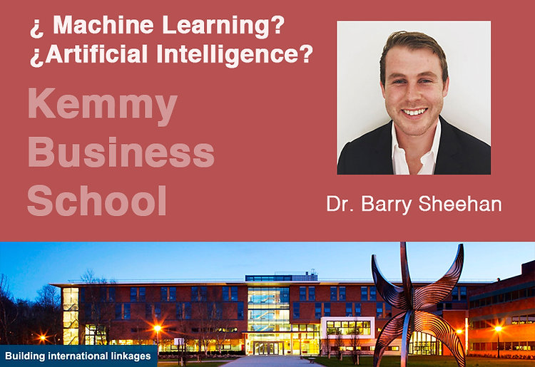 0-Webinar-Kemmy-Business-School.jpg