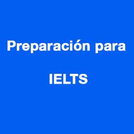 Botón-Preparación-para-IELTS.jpg