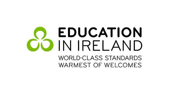 Education in Ireland_Logo_RGB_72dpi.jpg