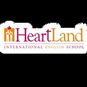 1 Logo Heartland sombra bca .png