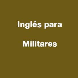 Inglés-para-Militares.jpg