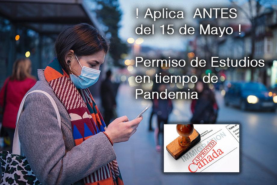 aplica_antes_del_15_de_mayo.jpg