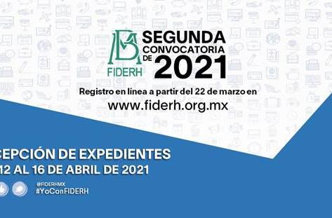Financiamiento del Banco de México para hacer tu Posgrado en el extranjero     Presencial ó Online