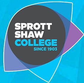 0-Botón-Sprottshaw-College.jpg