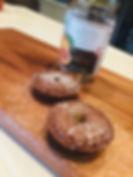 Crostatina al cacao2.jpg