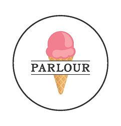 parlour_logo_FINAL.jpg