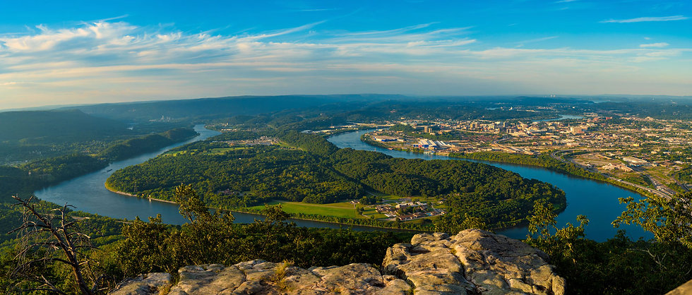 Tennessee-River-Tenn-Lookout-Mountain.jp