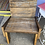 Thumbnail: Scaf-industrial Chairs