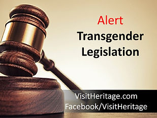 Transgender Legislation.jpg