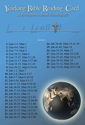 Bible Card Chronological_1Qtr Front.jpg