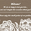 Thumbnail: Welcome Boxes for Wedding Guests
