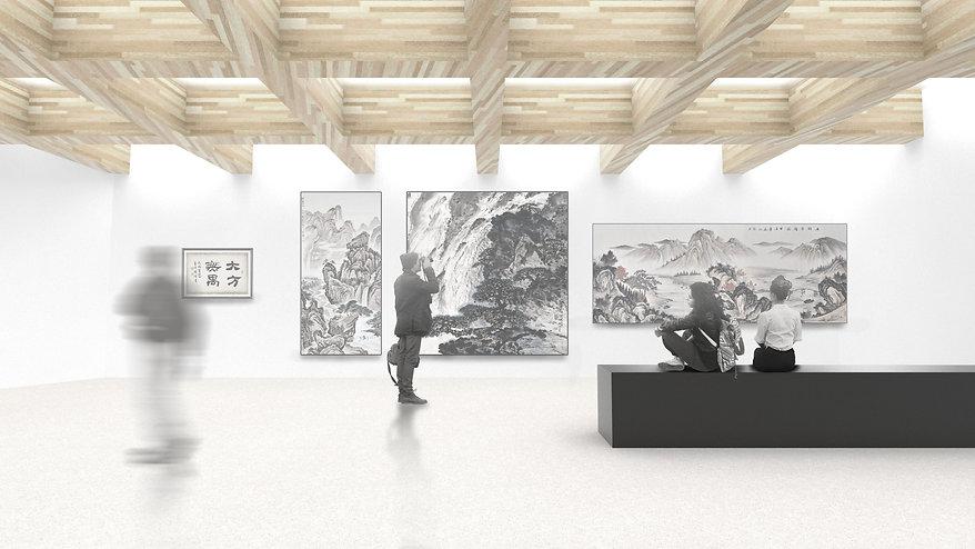 render_painting exhibition.jpg