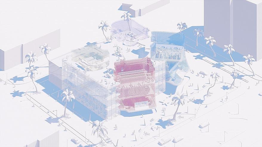 Image 08_000-Exposure.jpg