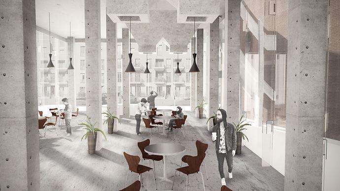 render_dining hall.jpg