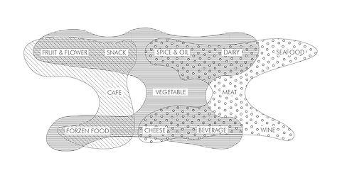 SECTION DIAGRAM-02.jpg