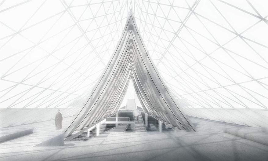 render_light corridor.jpg