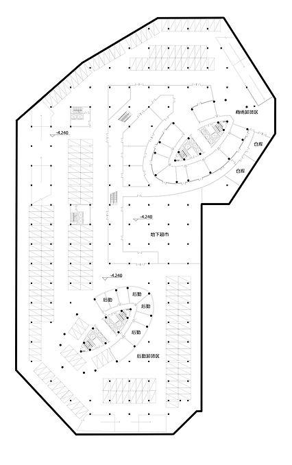 地下一层111_看图王.jpg