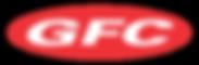 Logo GFC.png