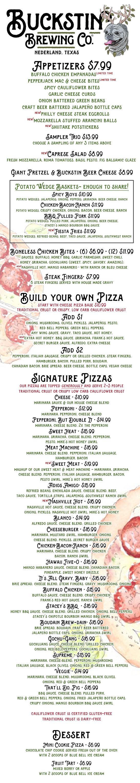 August 2021 long food menu.jpg