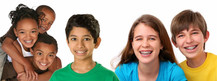 Childrens-Braces-Lake-County-IL-Orthodon