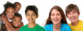 Childrens-Braces-Lake-County-IL-Orthodon