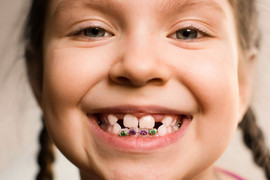 give-your-child-an-orthodontic-head-star