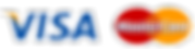 Visa-Mastercard-logo-compressor.png