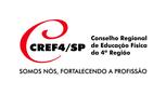 cref4sp.png