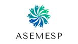 logo_asemesp.png
