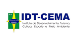 idt-cema.png