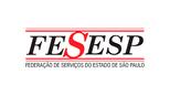 fesesp.png