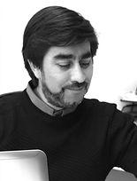 José Luis.jpg