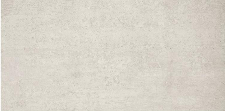 Porcelanato Concept Bianco