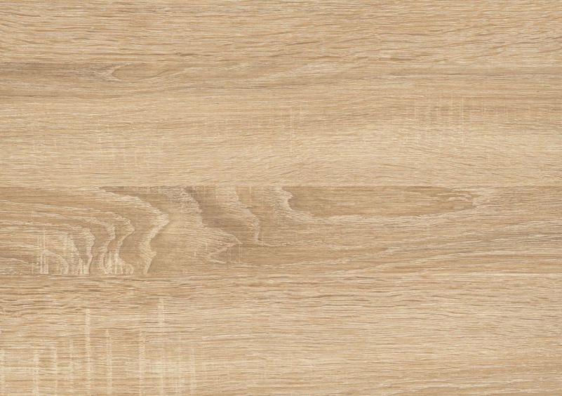 Textura de madera roble