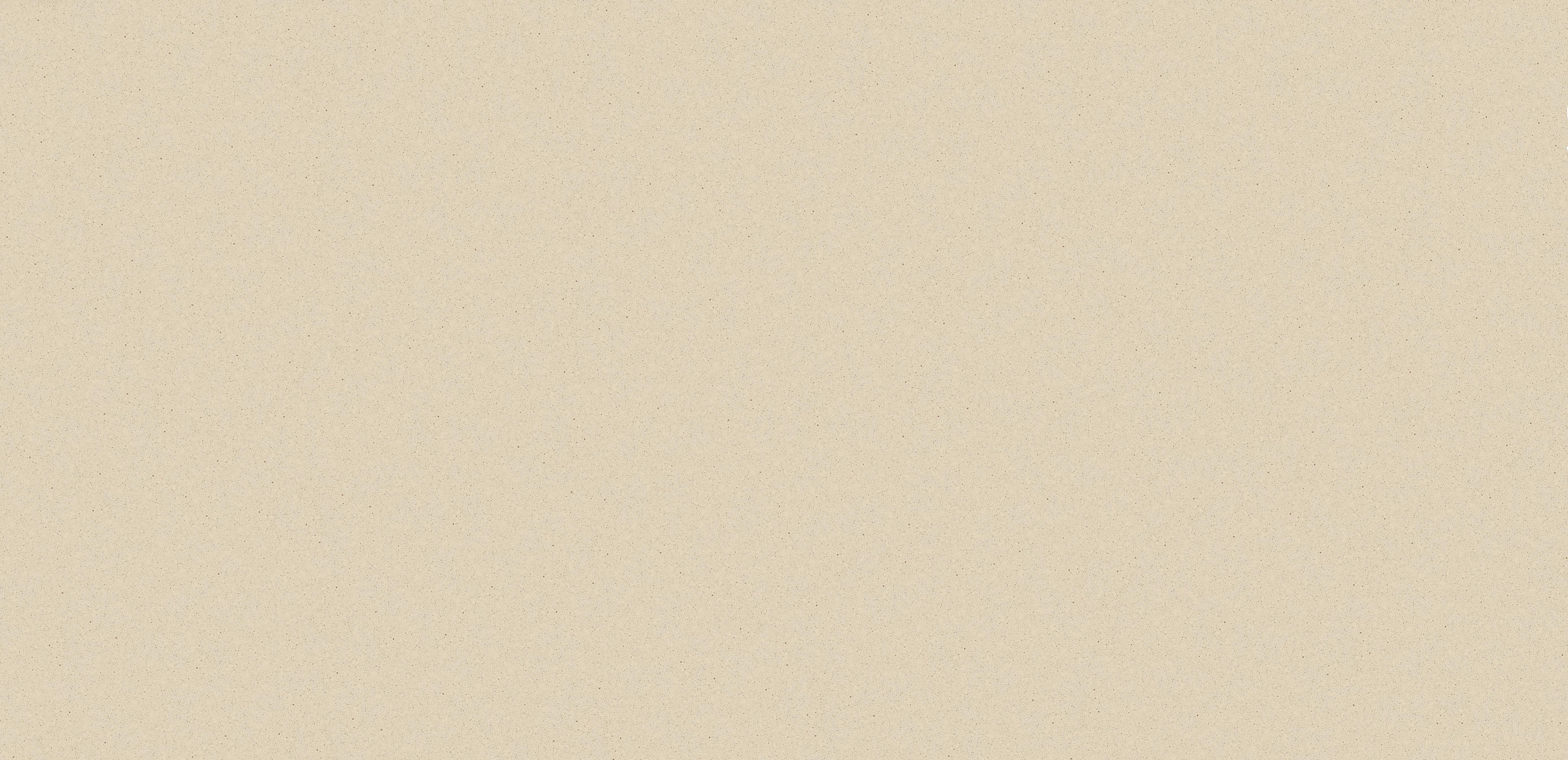 Plancha de Cuarzo Blanco Capri