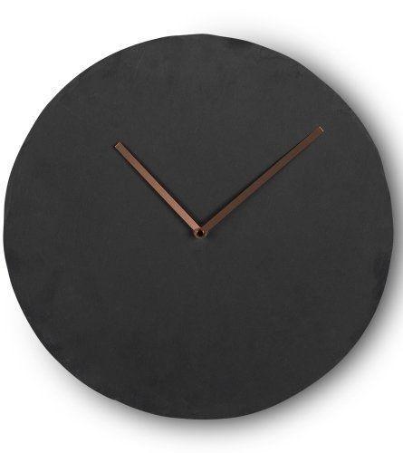 Reloj tipo A