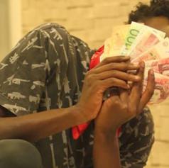 MONEY MAKING NIP
