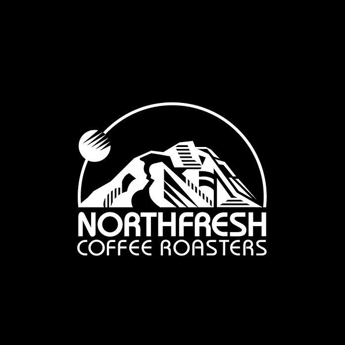 Northfresh_Coffee_Logo_Black_Background-