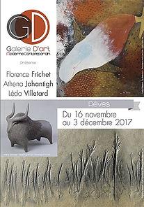 Invitation_déc_2017.jpg