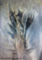 45-Hippocampe - 22x33.jpg
