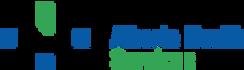 ahs-covid-19-logo-spaced.png