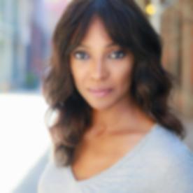 Dierdra McDowell - Sherry.png