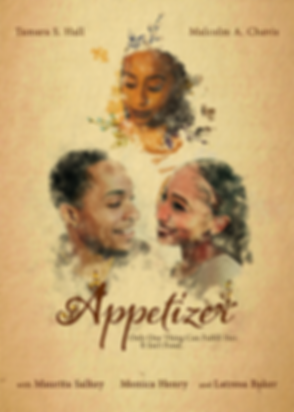 Appetizer Film Poster_No Credits - Resiz