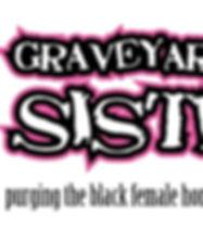 GSS.logo_white .jpg