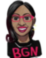 BGN Logo.jpg
