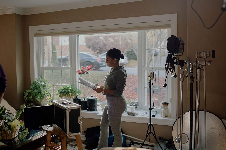 Tamara Directing 2.jpg