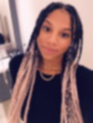 Kiara Butler - Casting Director_crop2.pn
