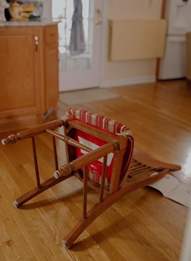 Fallen Chair.jpg